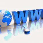 Управління корпоративним доменним портфоліо стає складнішим