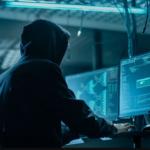 Штучний інтелект навчився вистежувати хакерів