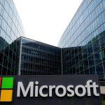 Оновлення від Microsoft ламають офісну техніку