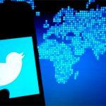 Twitter вирішив заборонити всю політичну рекламу