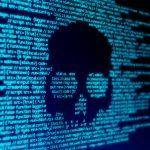 UPD Фундаментальні закони інформаційної безпеки