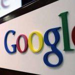 Google запустила найбільше оновлення пошукової системи за п'ять років
