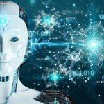 Думка: Шлях розвитку Штучного інтелекту