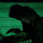 Євросоюз продовжує рейди в ЦОД: закритий піратський файловий хостинг