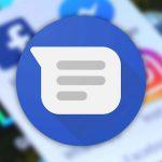 Google запустила безкоштовний месенджер