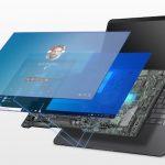 Ініціатива Microsoft з виробництва ПК з захищеним ядром