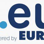 Реєстрація доменів .EU стане доступною і за межами Європи