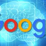 Штучний інтелект Google навчиться розпізнавати нерозбірливемовлення