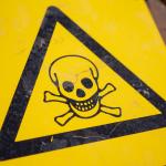 Опублікований список з 25 найбільш небезпечних вразливостей ПЗ
