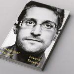 Едвард Сноуден: поле битви – шифрування