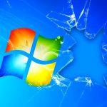 У Windows 10 полагодили принтери і доламали «Пуск»