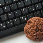 Чим небезпечні відстежуючі cookies якщо вам і справді нема чого приховувати