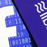 Facebook може не запустити свою криптовалюту в 2020 році
