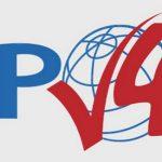 У Південній Африці шахраї вкрали IP-адрес на 30 мільйонів доларів