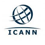ICANN може відмовитися від періоду прийому відгуків