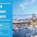 Зустріч ICANN у Монреалі