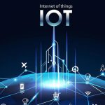 Назвали сегмент IoT, де мережі 5G в найближчі роки будуть затребувані найбільше