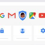 Google буде попереджати користувачів про слабкі паролі