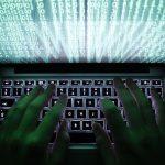 Google врятував 149 країн від злому російських хакерів, розіславши 12 тисяч повідомлень з попередженням про загрозу