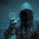 Влада Фінляндії організувала серію кібератак на держустанови з вимогою виплат криптовалюти