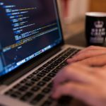 Мінціфри запустило сайт по вимірюванню швидкості інтернету в Україні