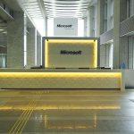 Експеримент Microsoft по скороченню робочого тижня до 4 днів