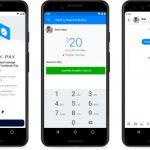 Facebook запускає свою платіжну систему