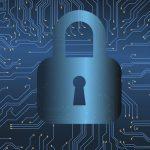 Check Point посилить свою архітектуру безпеки новою технологією захисту IoT