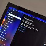Нова версія Windows ймовірно виходить вже завтра