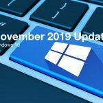 Наступне оновлення Windows 10 підвищить ефективність пошуку