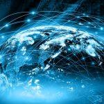 Google, Facebook і Microsoft підписали «Договір Мережі», складений творцем Всесвітньої павутини
