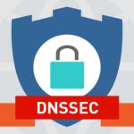 В домені Києва перше доменне ім'я з DNSSEC