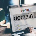 Американські чиновники працюють в доменній індустрії