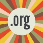 Як використовуються найдорожчі домени в зоні .ORG?