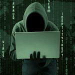 Дві третини кібератак носять цілеспрямований характер