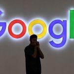 Google скасовує щотижневі збори через витоки і скандали