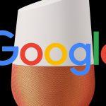 Новий додаток від Google дозволить прослуховувати актуальні новини