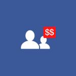 Facebook може змінити правила розміщення політичної реклами