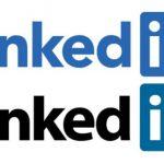 Microsoft закриє свій додаток LinkedIn для Windows 10
