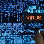 Криптовалютний майнер атакував 80 тис. комп'ютерів