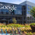 Google планує вийти на ринок фінансових послуг