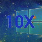 Windows 10X об'єднає десктопні та мобільні завдання