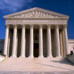 Епохальна суперечка між Google і Oracle вийшла на рівень Верховного суду США