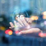 В Україні почали підготовку до запровадження 5G