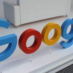 Google покращує розуміння довгих пошукових запитів