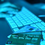 З початку року в Україні вчинено понад 4 тисяч кіберзлочинів