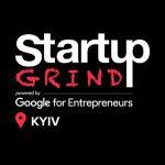 Шукають стартапи, які від України поїдуть до Кремнієвої долини. Запропонуйте свій!