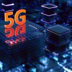 Кількість 5G-підключень перевищить 1 млрд в 2023 р