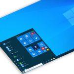 Microsoft випустила оновлення для Windows 10 Pro