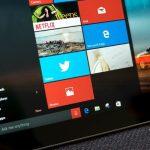Windows 10 навчилася приймати дзвінки та перетворювати смартфон на графiчний планшет